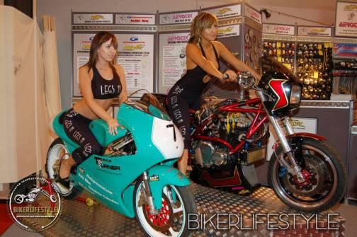 NEC-motorcyle-show123