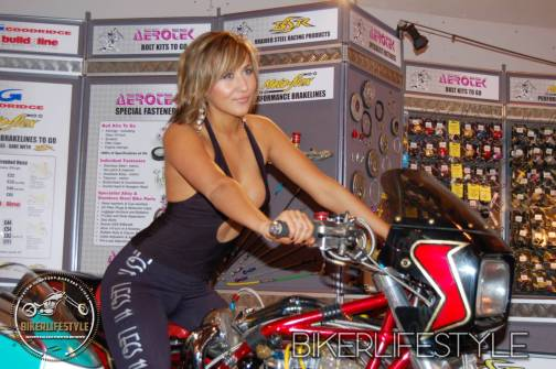 NEC-motorcyle-show124
