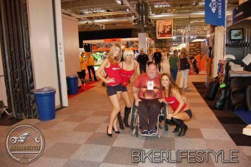 NEC-motorcyle-show127