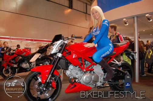 NEC-motorcyle-show133