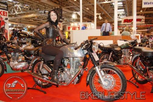 NEC-motorcyle-show138