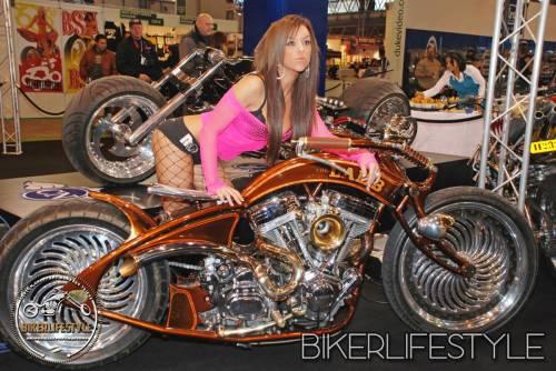 nec-motorcycle-show000