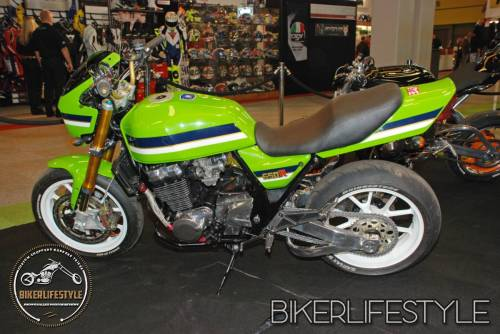 nec-motorcycle-show009