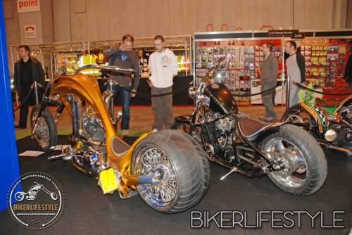 nec-motorcycle-show012