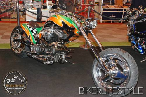nec-motorcycle-show013
