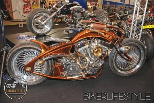 nec-motorcycle-show014