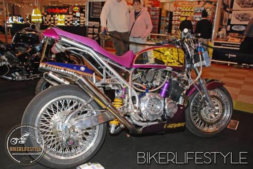 nec-motorcycle-show017