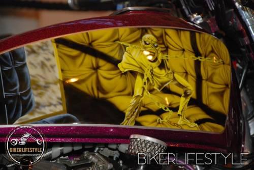nec-motorcycle-show018