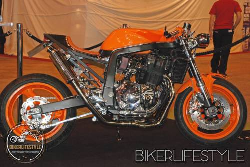 nec-motorcycle-show019