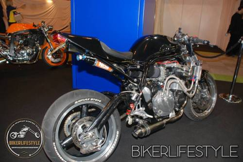 nec-motorcycle-show021