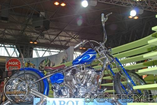 nec-motorcycle-show030