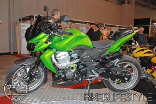 nec-motorcycle-show034