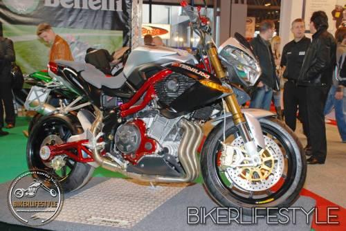 nec-motorcycle-show035