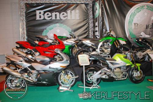 nec-motorcycle-show036