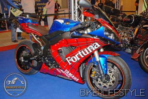 nec-motorcycle-show046