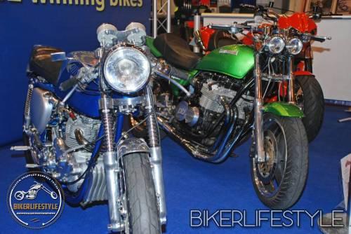 nec-motorcycle-show049