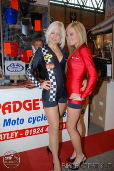 nec-motorcycle-show050