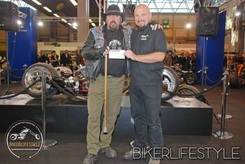 nec-motorcycle-show058