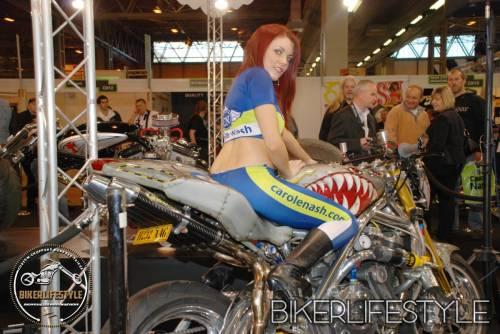 nec-motorcycle-show061