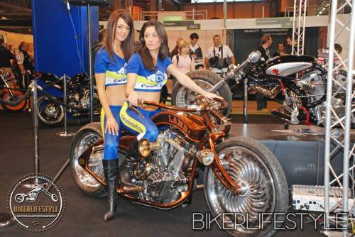 nec-motorcycle-show062