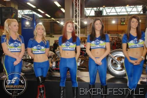 nec-motorcycle-show065