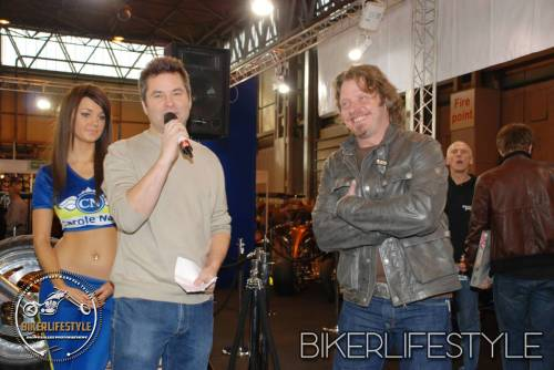 nec-motorcycle-show066