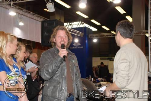 nec-motorcycle-show067