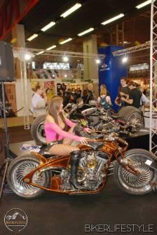 nec-motorcycle-show077