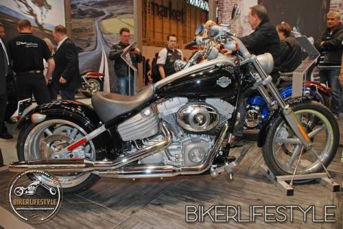 nec-motorcycle-show088