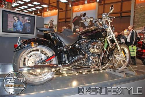 nec-motorcycle-show089