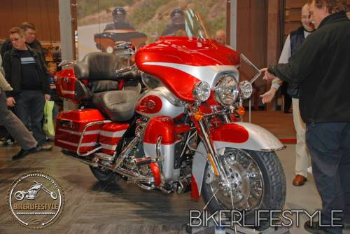 nec-motorcycle-show090