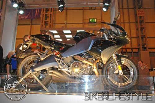 nec-motorcycle-show094