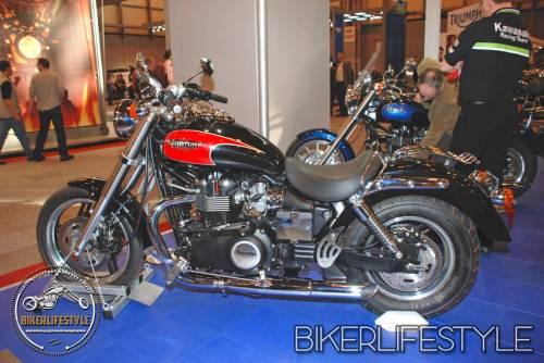 nec-motorcycle-show097