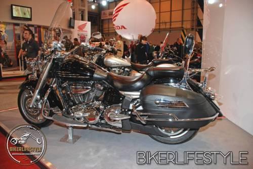 nec-motorcycle-show098