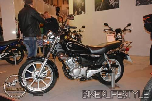 nec-motorcycle-show099