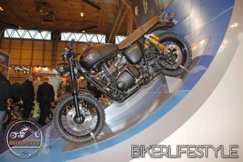 nec-motorcycle-show103