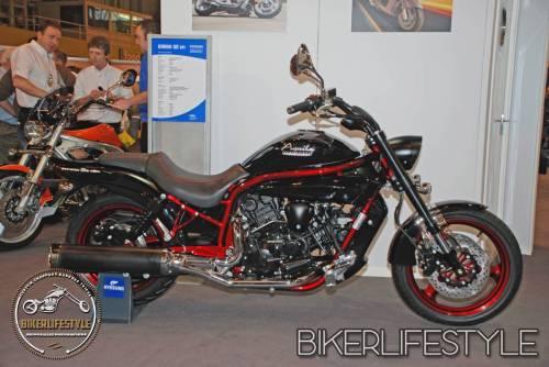 nec-motorcycle-show108