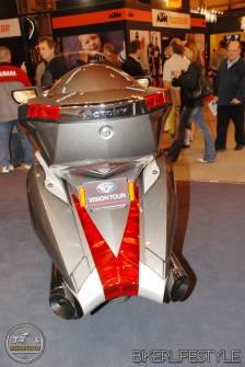 nec-motorcycle-show117