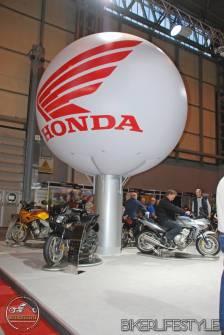nec-motorcycle-show122