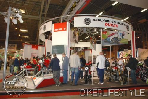 nec-motorcycle-show123