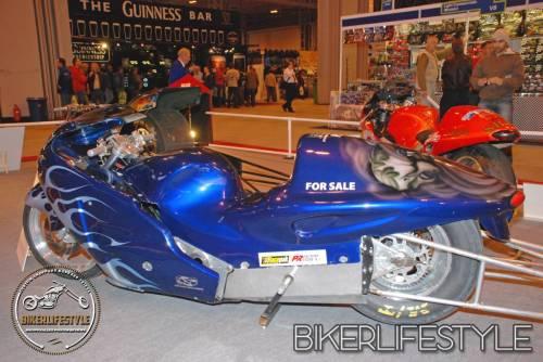 nec-motorcycle-show127