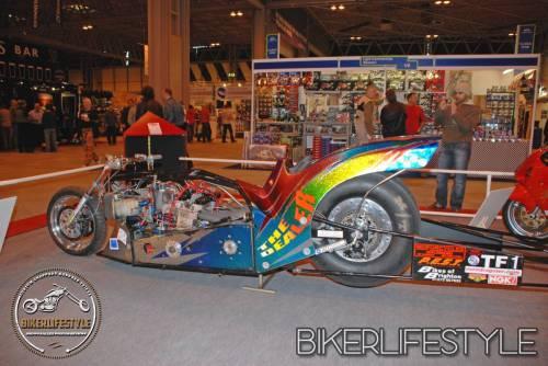 nec-motorcycle-show128