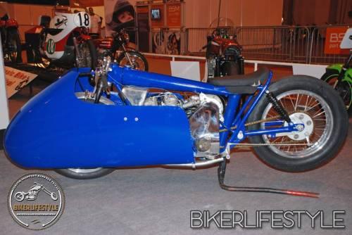 nec-motorcycle-show129