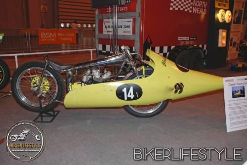 nec-motorcycle-show130