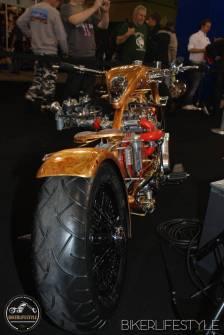 motorcycle-live-nec-004