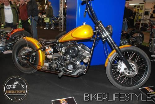 motorcycle-live-nec-023