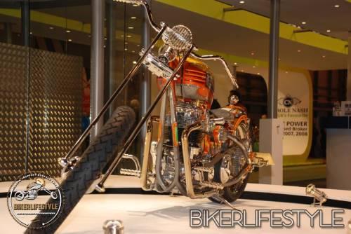 motorcycle-live-nec-041