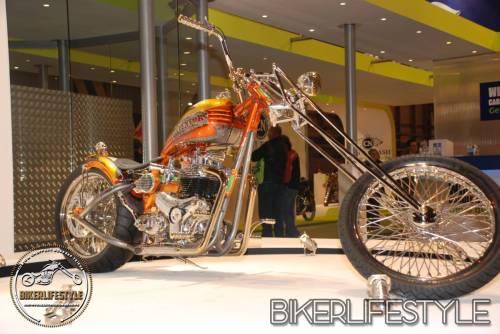 motorcycle-live-nec-042