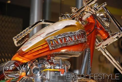 motorcycle-live-nec-044