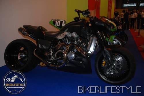motorcycle-live-nec-077